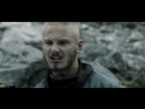 Викинги (Vikings) — 4 сезон 1 серия смотреть онлайн