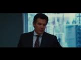 Уолл Стрит: Деньги не спят  Wall Street: Money Never Sleeps (2010) vk.combest_fresh_films