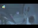 Semmening sargushatlari / Uzbek tilida Multfilm PREMEYRA 2 qismi