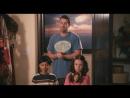 Такие разные близнецы (2011) - трейлер фильма [720p]