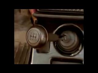 9 Для себя-реклама Жигули в 80-ые годы,АВТОВАЗ