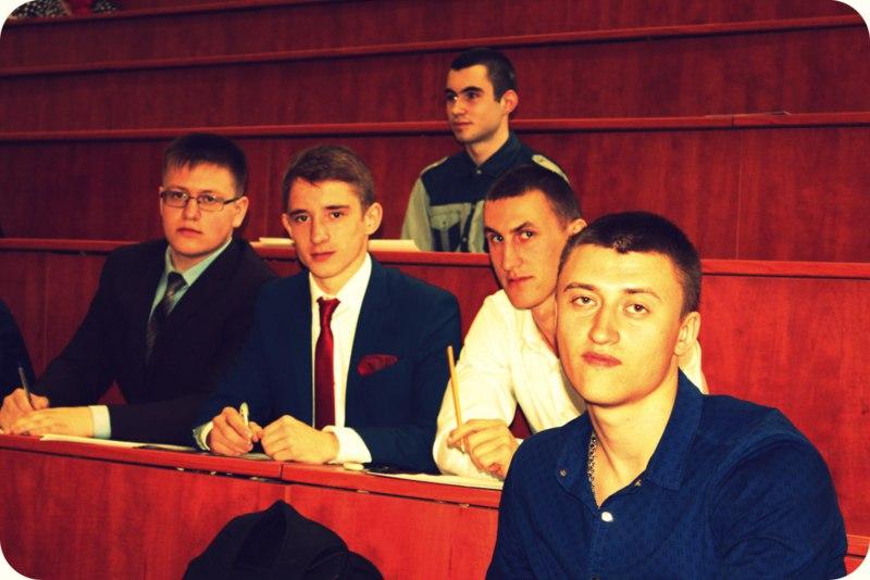 Вадим Котов, Ярославль - фото №2