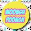 Woonsh Poonsh . Необычные идеи и товары
