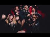 CL 'HELLO BITCHES MV