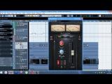 Установка VST плагинов Waves Complete V9R30