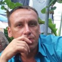 Константин Кисёлев