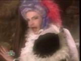 [staroetv.su] Русский альбом (НТВ, 1995) Борис Моисеев - Дитя порока