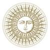 Студия дизайна интерьера «SUN». Дизайн интерьера