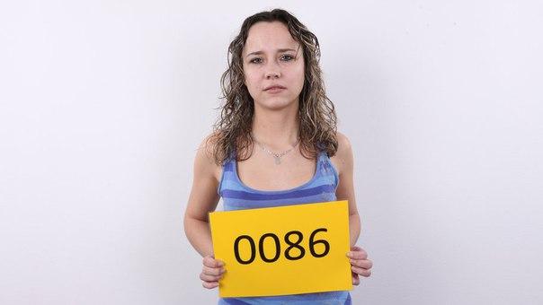 Czech Casting Tereza 0086 – HD Porn