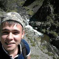 Картинка профиля idisakov251215