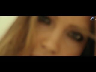 Глюкоза - Зачем Эротический клип секс клип 2016 секси эротика секс порно porn xxx porno sex clip 2015 home anal