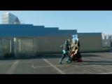 [FRT Sora] Kamen Rider Ghost - Legend! Riders Souls! - 02 (W Chapter) [720p] [SUB]