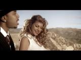 Fergie - Glamorous feat. Ludacris