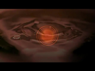 Активация и балансировка 2 чакры (Свадхистаны)