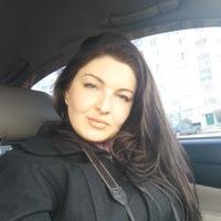 Надежда Еременко