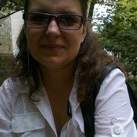 Татьяна Малова