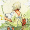 КНИЖНОЕ ДЕТСТВО | Детские книги