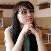 Oksana Sazonova