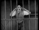 Цирк_Ч.Чаплин_1928