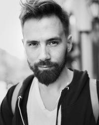 Михаил Колбин