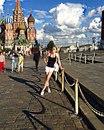 Ксения Дудкина фото #10