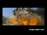 Люди Икс Начало. Росомаха/X-Men Origins: Wolverine (2009) ТВ-ролик №11
