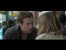 Дружба и никакого секса (2013) HD Дэниэл Рэдклифф