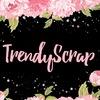 TrendyScrap . Товары для скрапбукинга в Тольятти