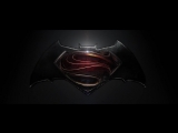 Бэтмен против Супермена: На заре справедливости | Дублированный финальный трейлер