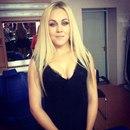 Елена Тополя фото #25