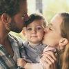 Малыш в семье |Detivnete.ru