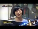 슈퍼스타K5 대국민 선정곡 TOP5 박시환의 생방송 4라운드 미션곡을 정해주세요