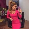 VBCLUB.RU - Лучший магазин женской одежды