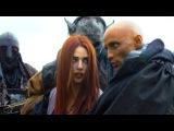 Мифика: Тёмные времена / Mythica: The Darkspore (2015)