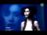 Emma Shaplin - Angelic (La Notte Etterna)