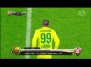 Футбол РФПЛ 16 й тур Локомотив Анжи 0 1 55' Исламнур Абдулавов