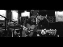 Matthew Koma and Flux Pavilion - 'Emotional' (Acoustic)
