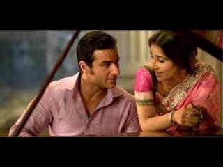 New Hindi Movies 2015  HD ✪ Comedy Movies 2015 Romantic indian movie