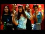 Alisha song wah wah