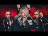 CL - 'HELLO BITCHES' DANCE PERFORMANCE VIDEO (Dancers: The Ladies of ReQuest Dance Crew)