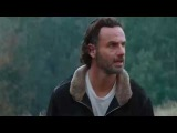The Walking Dead season 7 trailer official / Ходячие Мертвецы 7 сезон официальный трейлер