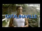 CatalinaVille - Minus Gay Sex