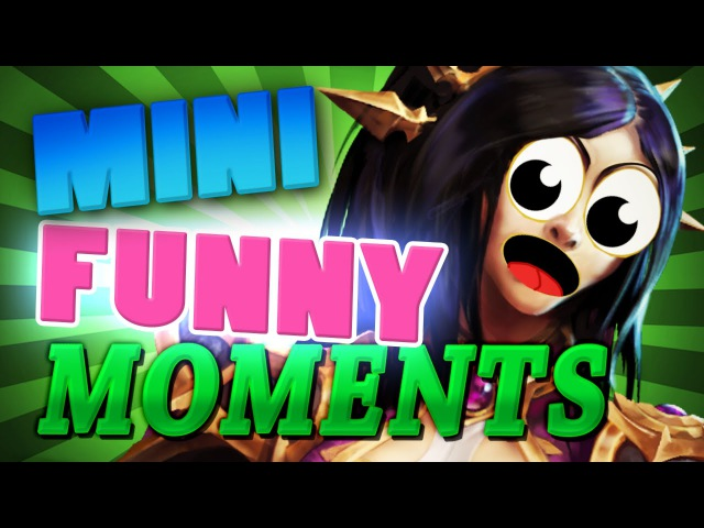 LI MING EXPLOSION! | Heroes of the Storm Funny Moments 10 | Funny HotS Gameplay Collection