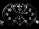 David Tukhmanov Mehrdad Badie Good night 1976HD
