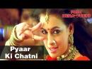 Pyaar Ki Chatni Song Phir Hera Pheri Sunidhi Chauhan Akshay Kumar Sunil Shetty