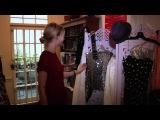 Poppy Delevingne Interview