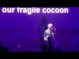 Yanka's Song (Finale) feat. ELIZABETH FRASER @ MASSIVE ATTACK V ADAM CURTIS (Park Avenue Armory)