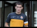 Stepanenko goal Shakhtar-Sevilia 2:1 | Гол Степаненко Лига Европы Шахтер-Севилья 2:1