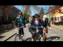 Grossstadtgeflüster - Weil das morgen noch so ist - (Official Video)