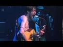 Gogol Bordello - Live From Axis Mundi (Bonus) - Avenue B